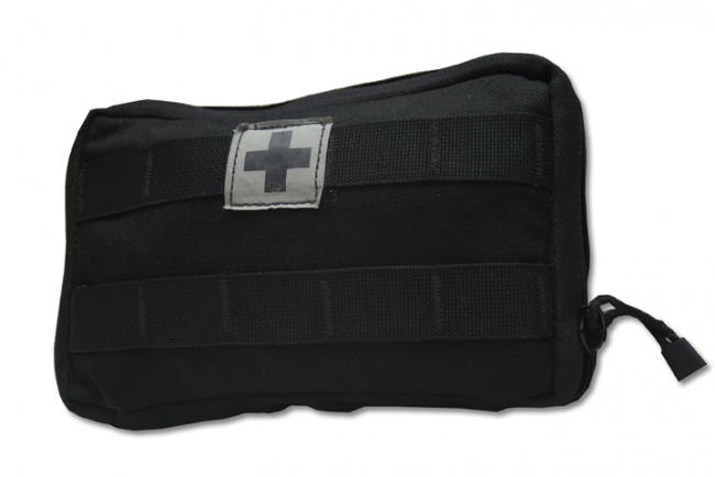 Small First Aid Kit Supplies Outdoor Camping