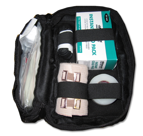small first aid kit zoom previous next